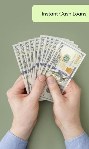 Instant-Cash-Loans