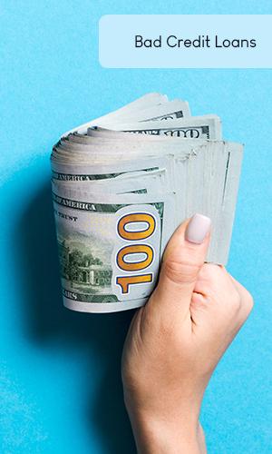 bad-credit-loans