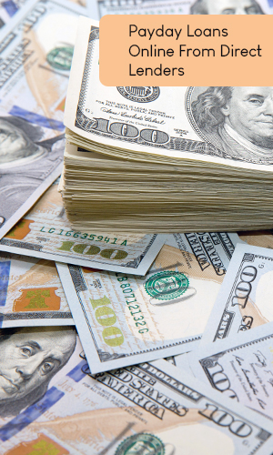 payday loans in Lakewood OH